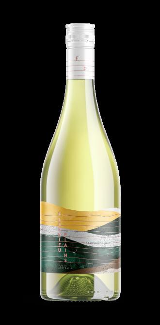2021 Fleurieu Plains Sauvignon Blanc